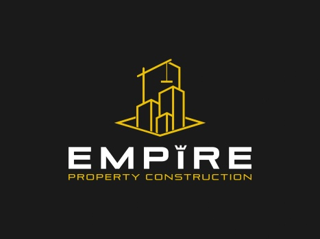 Empire Property Construction