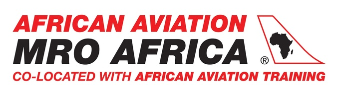 AFRICAN AVIATION 2020 Comprising: 29TH MRO AFRICA 2019 & 8TH AFRI