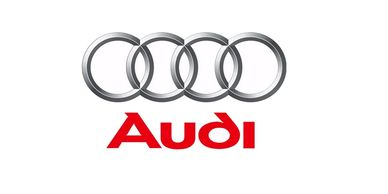 audi towbars fitted at workshop cars vehicle buy images pics pictures logo aud aui audis image q7 a1