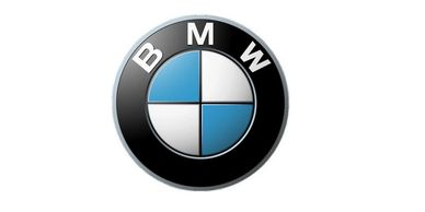 bmw towbar fit fitters logo beamer beam photo photography cars car vehicle make model 1 2 3 4 series