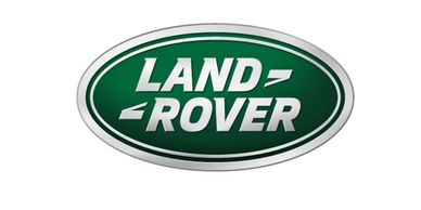 landrover images discovery sport range rover freelander free lander range rover velar disco witter