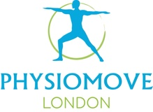 Physiomove London