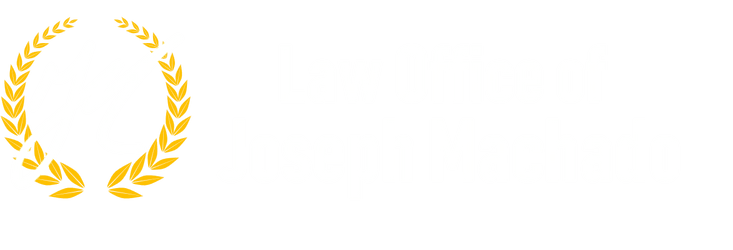 Law Office of Joseph Machado
