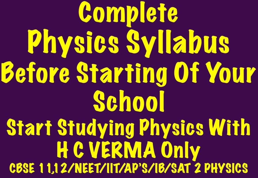 Physics Classes By Ex Fiitjee ,Ex Aakash Teacher,Physics Tutor In Delhi,Physics Home Tutor In Delhi
