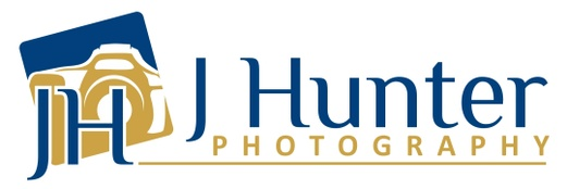 J Hunter Photography LLC