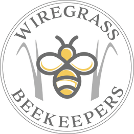 Wiregrass Beekeepers Association