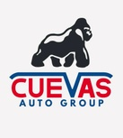 Cuevas Auto Group