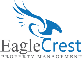 Eagle Crest Property Management