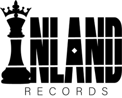 Inland Records