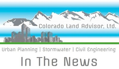 Click to see Team Land Advisor in the News