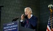 38% of likely voters think Joe Biden has some form of dementia: Poll