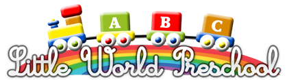 Little World Preschool