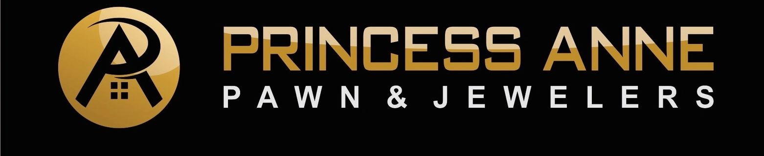 Princess Anne Pawn & Jewelers