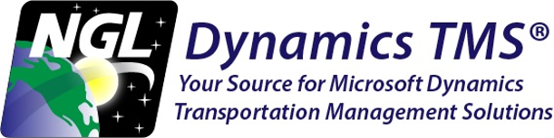 Dynamics TMS Transportation Management Solutions