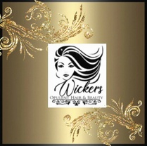 Wicker's Opulent Hair & Beauty Supply Inc.