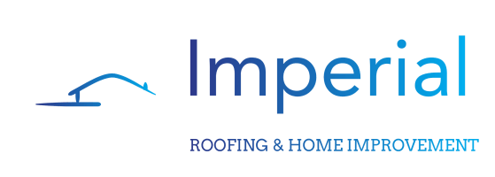 Imperial Roofing & Home Improvement