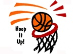 Sun Prairie Youth Basketball Association