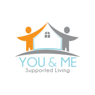 You & Me Supported Living Limited