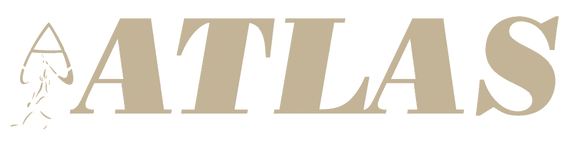 Atlas Physical Therapy & Sports Medicine, Inc.