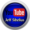 Jeff Sibelius - the Best Yuneec Help Video  Producers, Yuneec Owner & Pilot