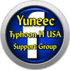 Yuneec Help-Yuneec Typhoon H USA-Support Group on Facebook