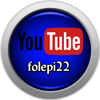 folepi22 _ Help Videos from the Most Knowledgeable & Helpful Yuneec Owner/Pilot & Good Friend