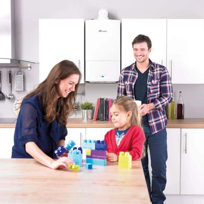 How do I know what boiler I need, which is the best boiler, best boiler advice, what size boiler,