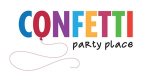 Confetti Paints: Sip & Paint Parties in  Bronx