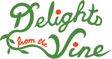 Delights from the Vine, LLC
