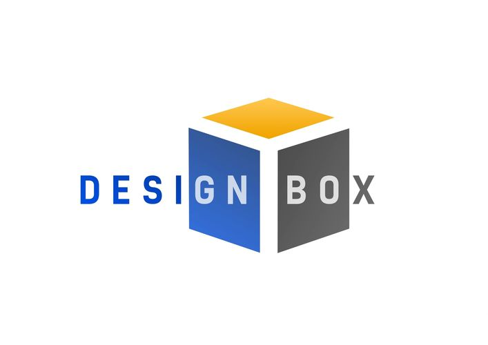 Designbox  Doncaster Embroidery and Printing