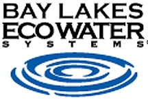 Bay Lakes EcoWater Systems