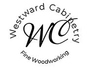 Westward Cabinetry