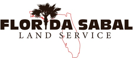 Florida Sabal Land Service LLC