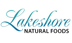 Lakeshore Natural Foods