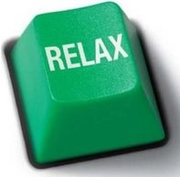Relax Button, Push & get a no obligation lawn care estimate in hours in Northern Illinois