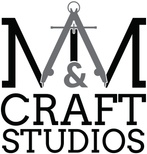 M&M Craft Studios