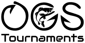 OGS Tournaments LLC