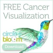 free cancer visualization mind body program