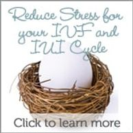 IVF/IUI mind body program