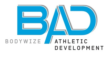 Bodywize Athletic Development