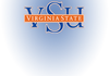 "Virginia State University ""Interviews and Resume"" Course: April 17, 2019 at 5:00pm"
