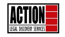 Action Legal Discovery