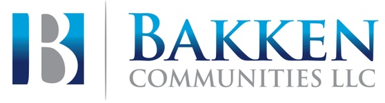 Bakken Communities