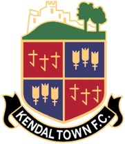 Kendal Town Football Club