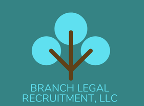 Branch  Legal Recruitment LLC