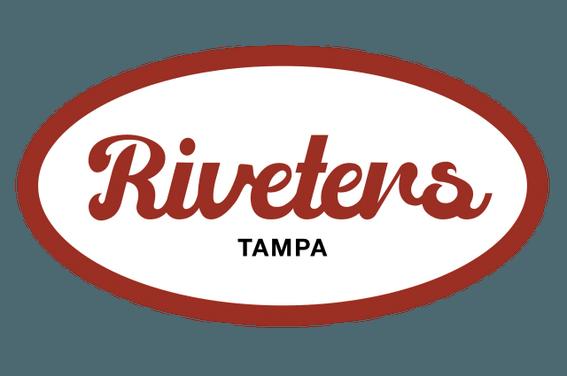 Riveters Tampa