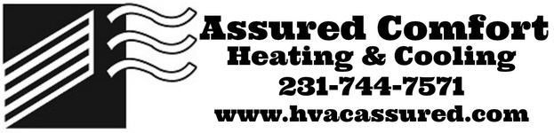 ASSURED COMFORT HEATING & COOLING