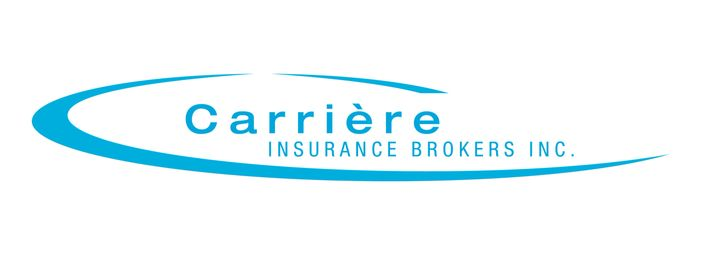 Carriere Insurance Brokers Inc.