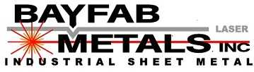 BAYFAB METALS INC
