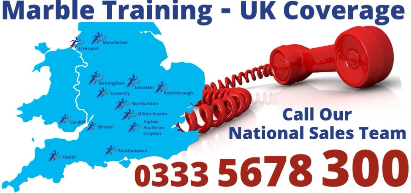 CSCS Harlow CSCS Courses Harlow CSCS Green Card Harlow CSCS Green Card Courses Harlow CSCS London